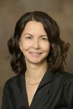 Clara N Curiel-Lewandrowski, MD